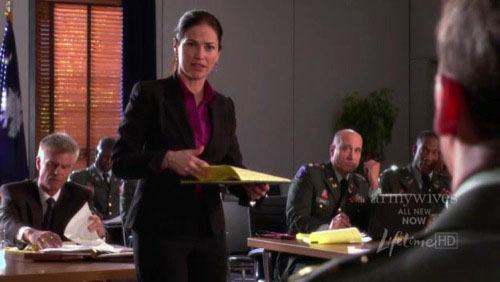 armywives410-5