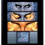 BOOM! Studios Debuts Digital Comics App for iPad/iPhone