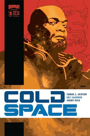 coldspace2-1