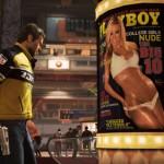 Capcom and Playboy Partner for 'Dead Rising 2'