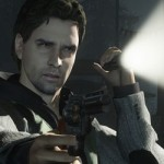 Fandomania Podcast Episode 97: Previously on Alan Wake