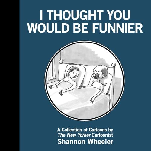 funniercover