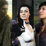 Our Favorite Games of 2010… So Far
