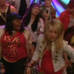 "TV Review: Glee 1.21 – ""Funk"""