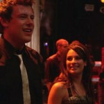 "TV Review: Glee 1.22 – ""Journey"""