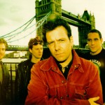 Fan Music: Actors Who Sing – The Headstones