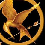 Contest: Win The Hunger Games and $25!