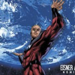 Comic Review: Irredeemable #13
