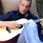 Fan Music: Actors Who Sing – James Marsters