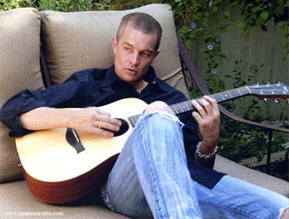 jamesmarsters1