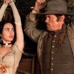 Movie Review: Jonah Hex