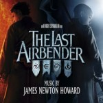 Soundtrack Review: The Last Airbender