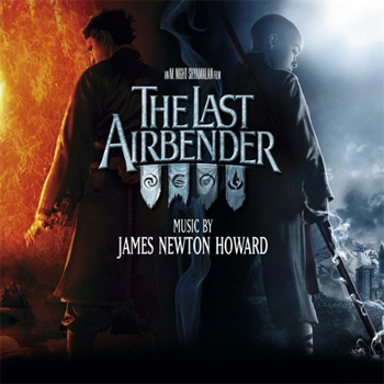 Soundtrack Review: The Last Airbender | Fandomania The Last Airbender 2 Movie Release Date