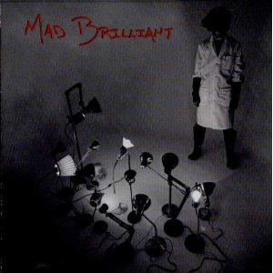 madbrilliant
