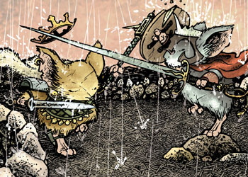 mouseguard-0