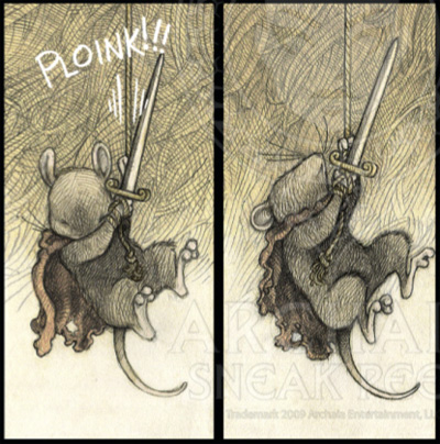 mouseguard2-1