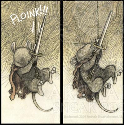 mouseguard2-1.jpg