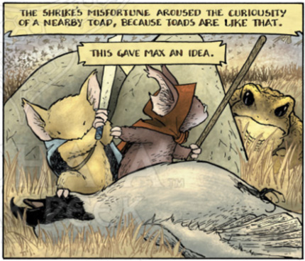 mouseguard2-2