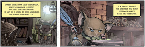 mouseguard2-3