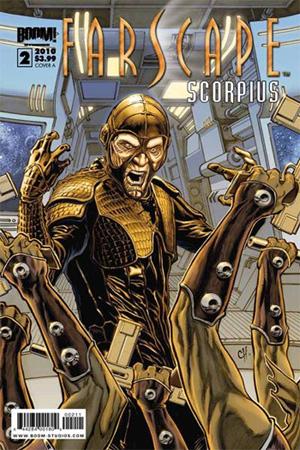 scorpius2-1