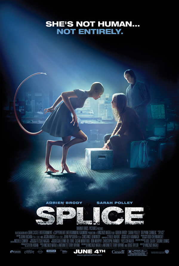 splice-poster2