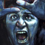 Comic Review: Stephen King's N #3