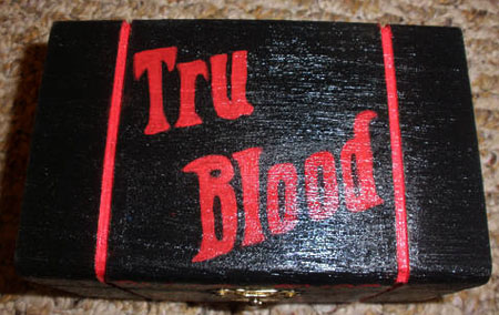 trueblood01