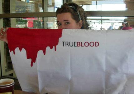 trueblood05