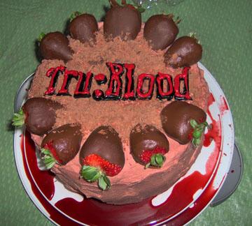 trueblood08