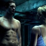 "TV Review: True Blood 3.01 – ""Bad Blood"""