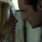 "TV Review: True Blood 3.02 – ""Beautifully Broken"""