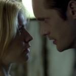 "TV Review: True Blood 3.02 – ""Beautifully Broken"""