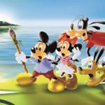 Comic Review: Walt Disney's Comics and Stories #707