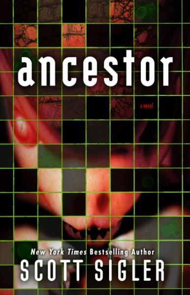 387px-ancestor_hcus