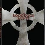 Fan Music: Tributes – Boondock Saints