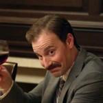 "TV Review: Covert Affairs 1.01 – ""Pilot"""