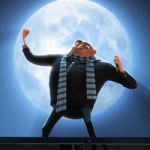 Movie Review: Despicable Me