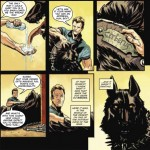 Comic Review: Dingo TPB
