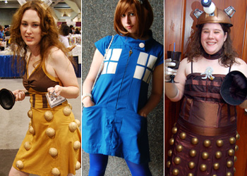 doctorwhodress0
