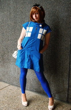 doctorwhodress03