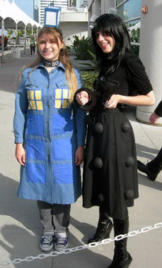 doctorwhodress06
