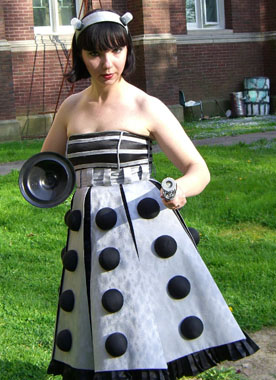 doctorwhodress11
