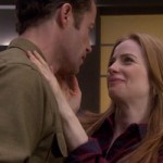 "TV Review: Eureka 4.02 – ""A New World"""