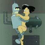 "TV Review: Futurama 6.04 – ""Proposition Infinity"""