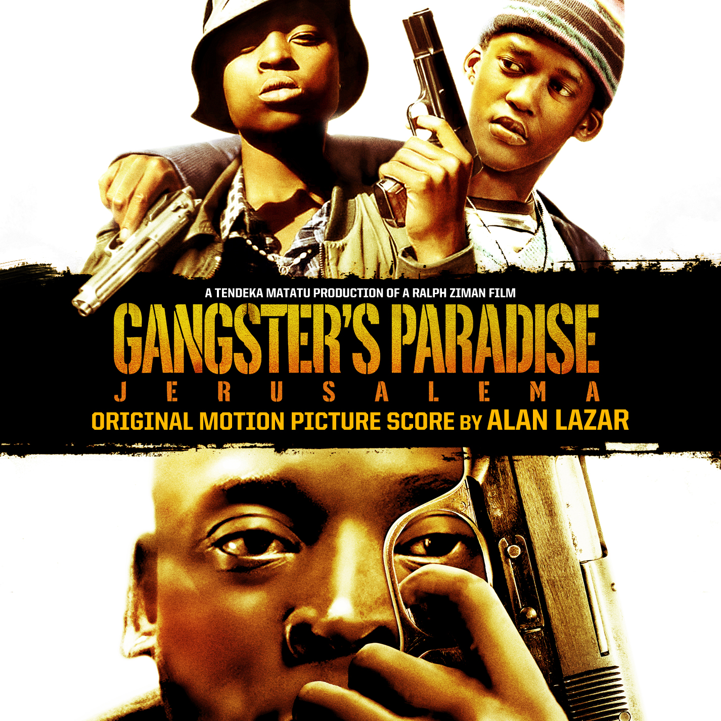 gangsters-paradise_cover_large