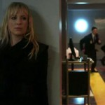 """TV Review: Leverage 3.03 – """"The Inside Job"""""""