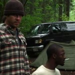 "TV Review: Leverage 3.07 – ""The Gone-Fishin' Job"""
