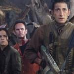 Movie Review: Predators