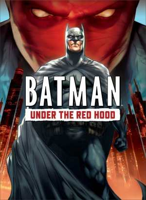 redhoodcover