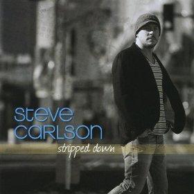 strippeddown